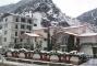 Hotel De Vivendi Resorts Manali