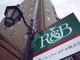 Hotel R&b  Kumamoto Shimo-Tori