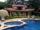 Hotel  Villas Del Papagayo