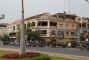 Hotel Fcc Phnom Penh Boutique