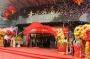 Hotel Guangzhou Hilbin