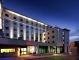 Hotel Ibis Aberdeen Centre