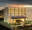 Hotel Park Plaza Bengaluru