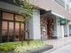 Hotel R&b  Kobe Motomachi