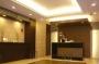 Hotel R&b  Hachioji