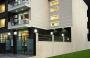 Hotel Bawa Residency