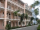 Hotel The Marlin At Taino Beach Resort & Clubs