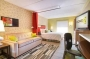 Hotel Home2 Suites By Hilton Salt Lake City/west Valley City, Ut