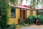 Hotel Alice`s Cottages And Spa Hideaways