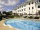 Hotel Days  Bournemouth