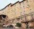 Hotel  Ll Castello