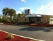 Hotel Knights Inn Punta Gorda