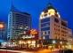Hotel Tune S - 1 Borneo, Kota Kinabalu