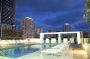 Hotel Residences At Brickell 1St