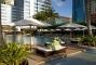 Hotel Four Seasons Residences