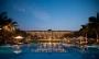 Hotel Vinpearl Luxury Da Nang