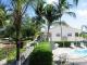Hotel Paradise Villas