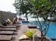 Hotel Sairee Hut Dive Resort