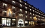 Hotel Le Grand  Grenoble Centre