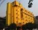 Hotel 7 Days Inn Xiao Tianzhu-Chengdu