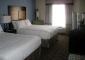 Hotel Comfort Inn & Suites El Paso
