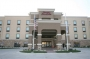 Hotel Hampton Inn And Suites Fargo