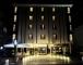 Hotel Niza Park Otel