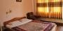 Hotel Khangsar Guest House