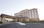 Hotel Hilton Garden Inn Toronto/brampton