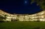 Hotel Sublime Samana  & Residence