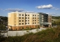 Hotel Courtyard By Marriott Pittsburgh Washington/meadow Lands