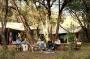 Hotel Nairobi Tented Camp