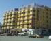 Hotel 7 Days Inn Xiajia Hutong