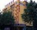 Hotel 7 Days Inn Huaishu Street