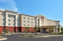 Hotel Hampton Inn And Suites Knoxville -Turkey Creek/farragut
