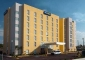 Hotel City Express Merida