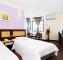 Hotel Ming Star