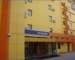 Hotel 7 Days Inn Panjiayuan