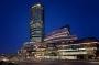 Hotel Sheraton Seoul D Cube City