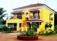 Hotel Radisson Blu Resort Goa Cavelossim Beach