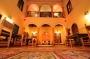 Hotel Riad Abhar