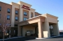 Hotel Hampton Inn & Suites Tupelo/barnes Crossing