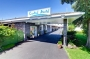 Hotel Central Motel Port Fairy