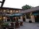 Hotel Redwall Jingshan Garden