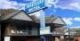 Hotel Smokyland Motel