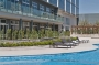Hotel Esplendor Mendoza