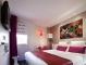 Hotel Ibis Styles Blois Centre Gare