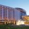 Hotel Movenpick Ambassador  Accra
