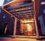 Hotel Hotel Clubby Sapporo