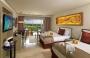 Hotel Paradisus Playa Del Carmen La Esmeralda All Inclusive